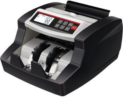 Phoenix CCM01 Note Counting Machine