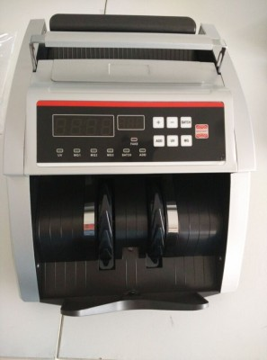 Feelteck FT2040 Note Counting Machine