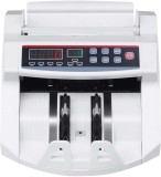 GF -01 Note Counting Machine (Counting S...