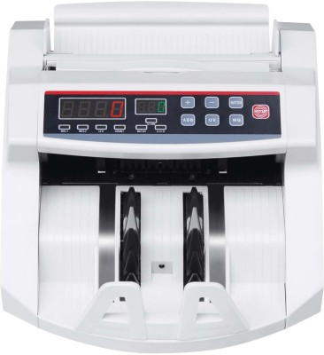 GF -01 Note Counting Machine