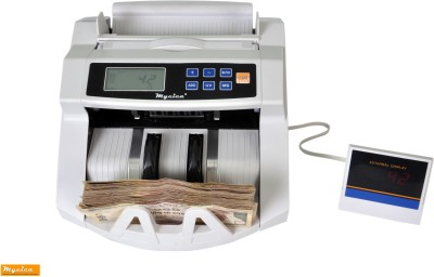 Mycica 2150 Note Counting Machine