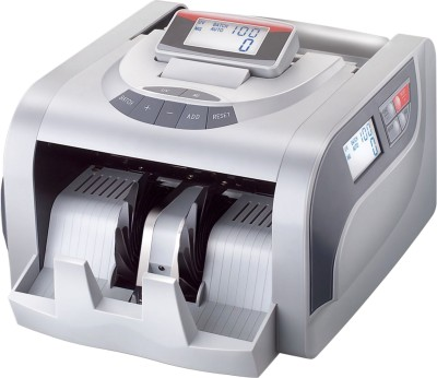 Mycica 2820 Grey Note Counting Machine
