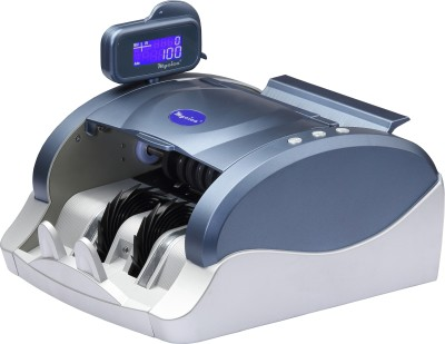 Mycica 2925 UV/MG - Fake Detector & Note Counting Machine