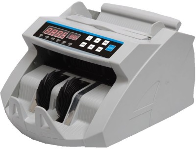 Celtroi Eco Note Counting Machine