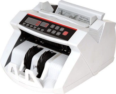 MDI Note Counting Machine Note Counting Machine(Counting Speed - 1000 notes/min)