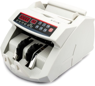 SToK ST-MNC01 Note Counting Machine