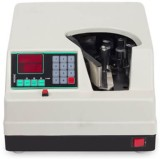 aacs desktop model Note Counting Machine...