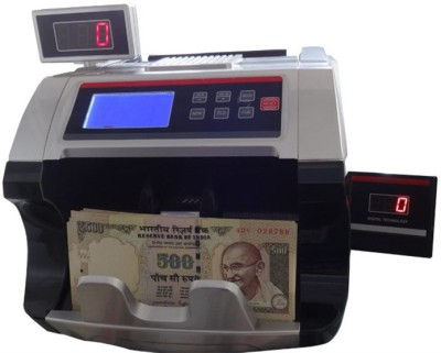 HAPPY TIMES HT9999 Note Counting Machine