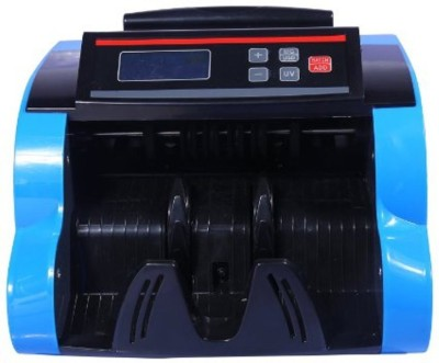 Gobbler PX 12 Note Counting Machine
