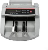 Sihau Note Counting Machines