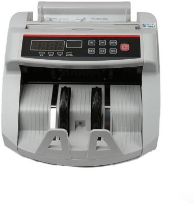 Sihau CFM - 2900 Note Counting Machine