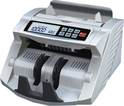 Bambalio BEE-4000 Note Counting Machine(Counting Speed - 1000 notes/min) at flipkart
