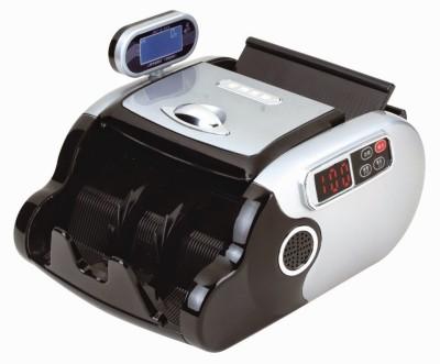 Sathyam SA-JN805 Note Counting Machine