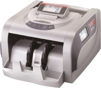 Mycica Note Counting Machines
