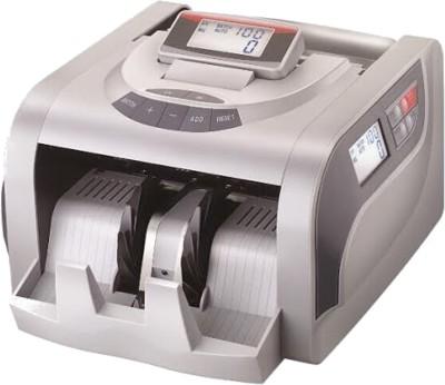 Mycica 2820 UV/MG Note Counting Machine