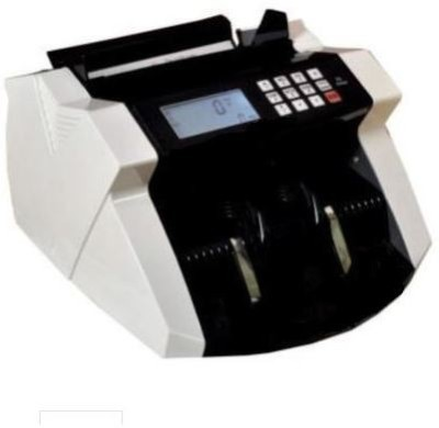 Insvero Is 5900 Note Counting Machine