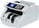 AXIOMS AXTFT Note Counting Machine (Coun...
