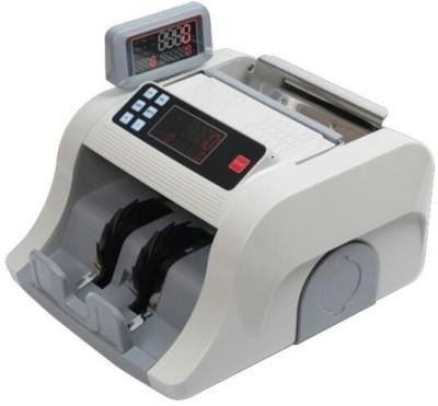 Phoenix MG 2850 Note Counting Machine