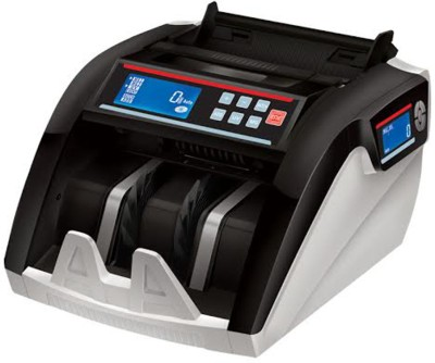 Mycica 5800 Note Counting Machine