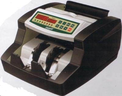 Phoenix PLNC 2 Note Counting Machine