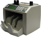 Namibind Top10 Note Counting Machine (Co...