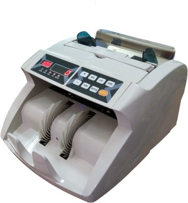 Celtroi Smg Note Counting Machine