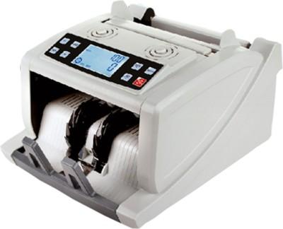 Bambalio BEE-8000 Note Counting Machine