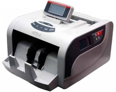Bambalio BEE-7000 Note Counting Machine