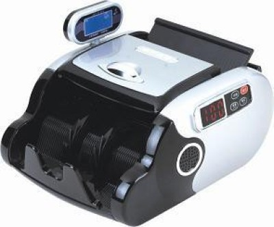 SATHYAM PX-303 NOTE COUNTER Note Counting Machine