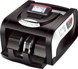 Mycica 2820 Black Note Counting Machine