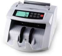 Max Note Counting Machines