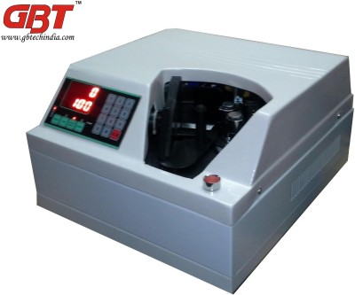 GBT BC001 Note Counting Machine