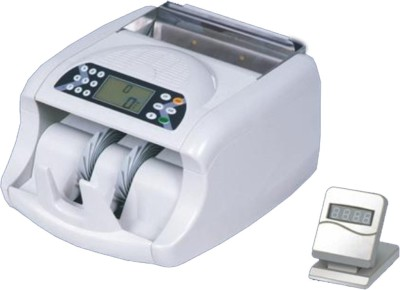 Steadfast Lnc-11mg Note Counting Machine