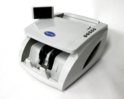 MYCICA 2950 Note Counting Machine