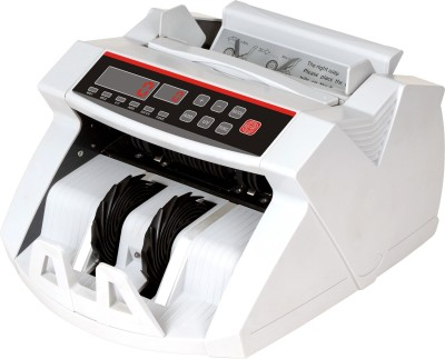 Cutebaby JN2040 Note Counting Machine