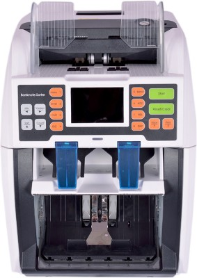 Lada GA2900 Note Counting Machine available at Flipkart for Rs.190000