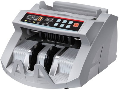 DDS GMP 111 Note Counting Machine