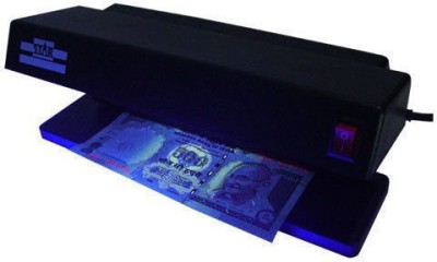 CPEX Fake Note money Currency Detector Note Counting Machine(Counting Speed - 800 notes/min)