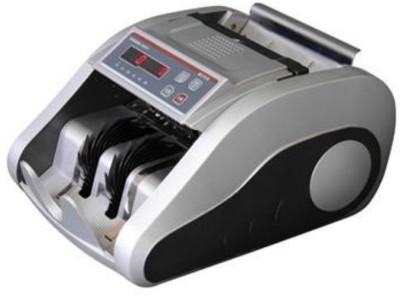 Phoenix MG 05 Note Counting Machine