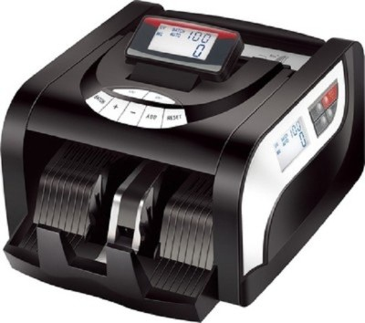 Sun-Max SC i210 Note Counting Machine