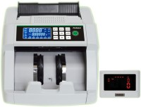 Paras Note Counting Machines