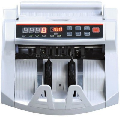 Mycica Digital Fully Automatic Note Counting Machine