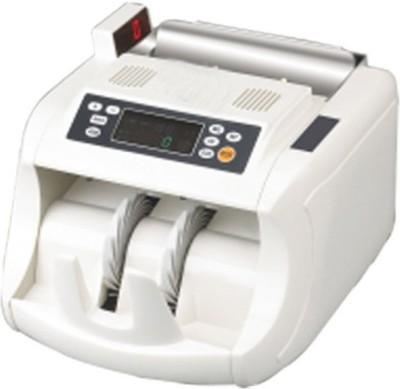 Accura 2400 UV+MG Note Counting Machine