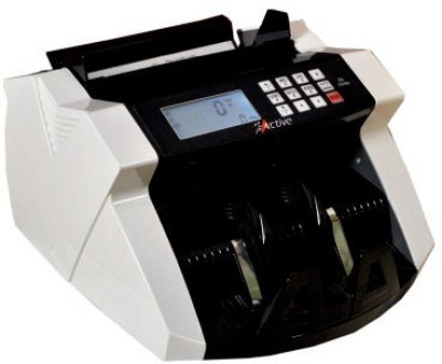 Active Act Is 5900 Note Counting Machine