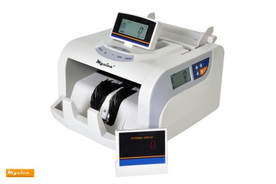 Mycica 2820 Plus Note Counting Machine