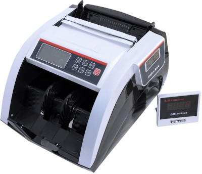 Office Bird Ob 2050 Note Counting Machine