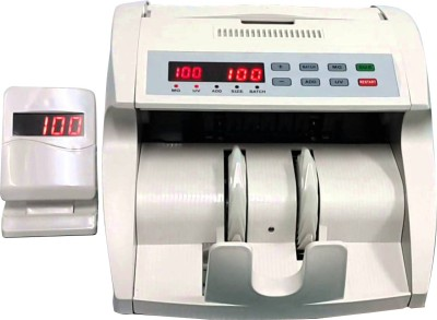 magnum elite notecounter01 Note Counting Machine(Counting Speed - 1000 notes/min)