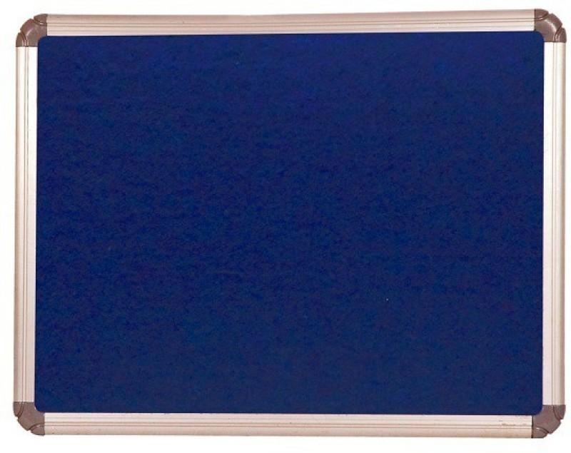 Milan 2x2MDNB Notice Board(60 cm 60 cm)