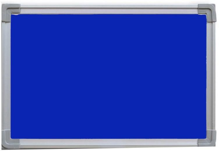 View Homedmart 1*1pbm Notice Board(304.8 cm 304.8 cm) Furniture (homedmart)