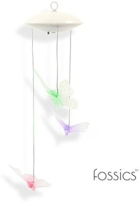 Fossics Butterfly Hanging Lights Hanging Lamp